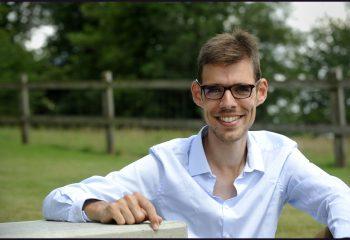 Bastiaan van Rooijen sj 1