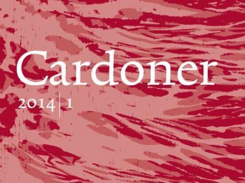 Cardoner 3