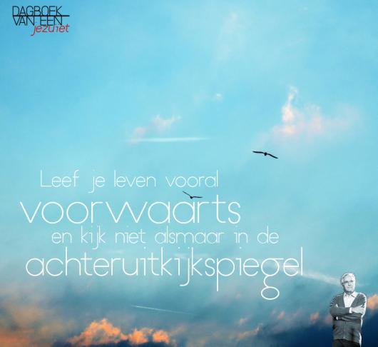 Dagboek van Jan Stuyt sj: 'Het is nooit saai, soms moeilijk, altijd vervullend' 2