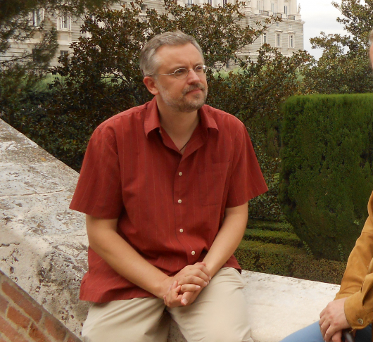De laatste geloften van een jezuïet – wat betekenen die eigenlijk?