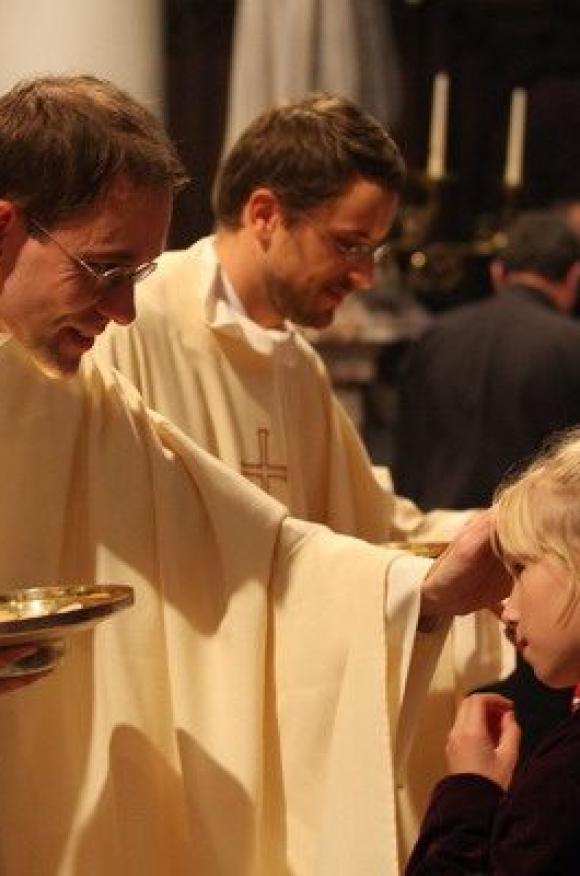 Een jezuïtisch apostolaat 2