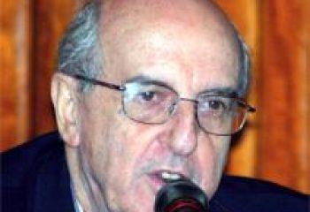 Eric de Rosny sj