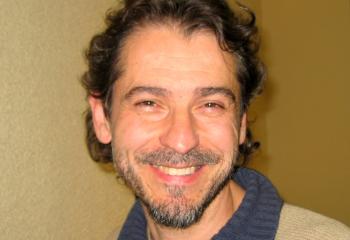 Elias López-Pérez sj