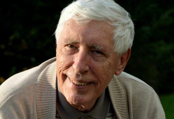 André Cnockaert sj
