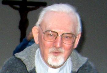 Peter-Hans Kolvenbach sj