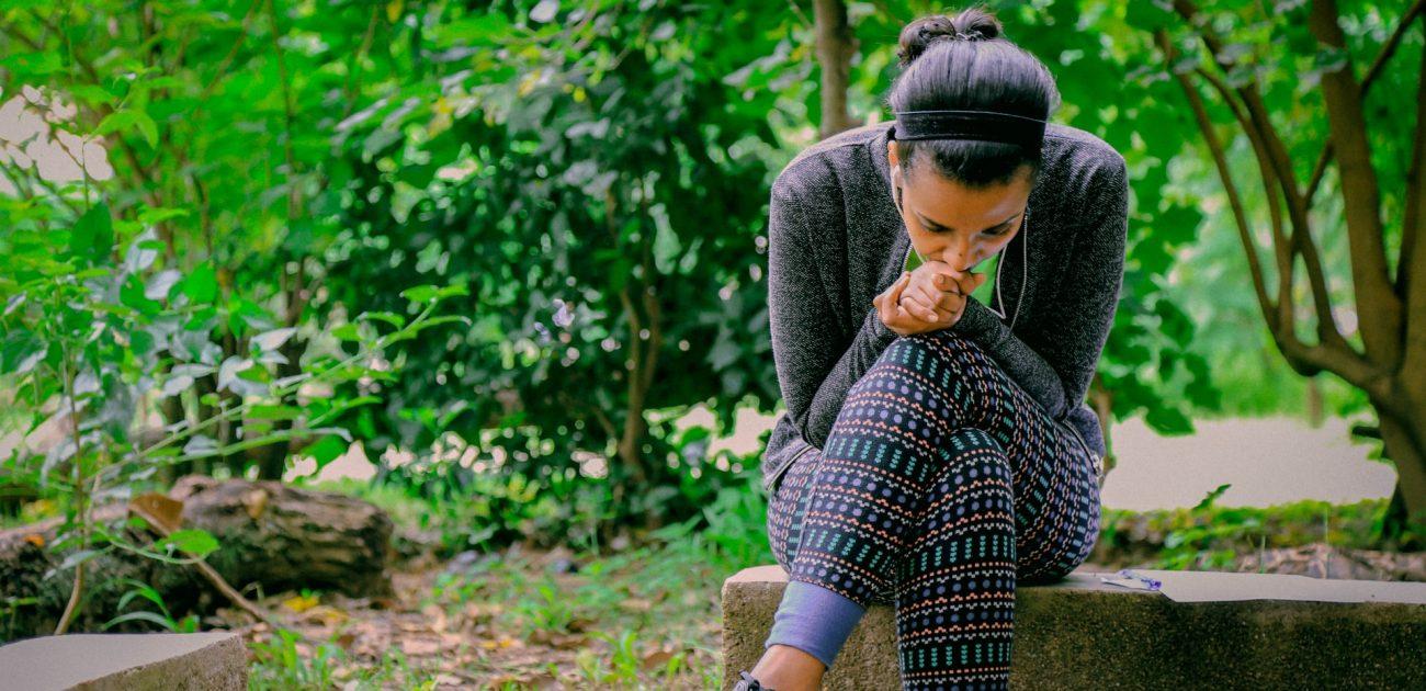 Het eenvoudige, gelovige gebed en de ignatiaanse Oefeningen 1