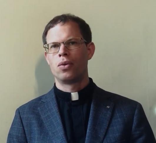 Hoe gaat de Katholieke Kerk om met een crisis?