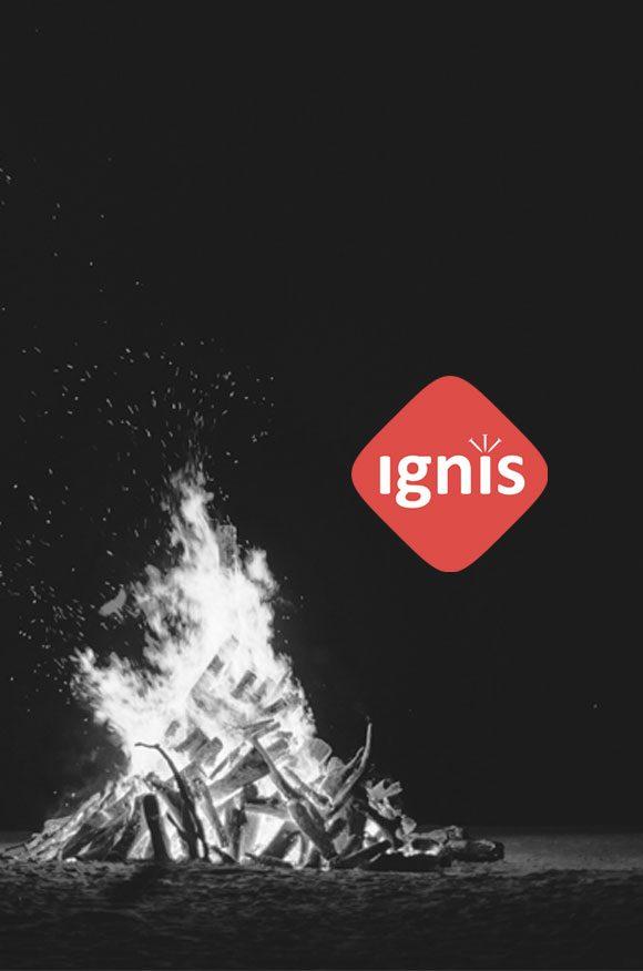 Ignis webmagazine 2