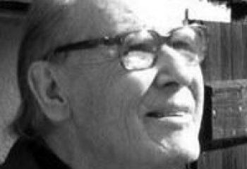 Joseph Gelineau sj