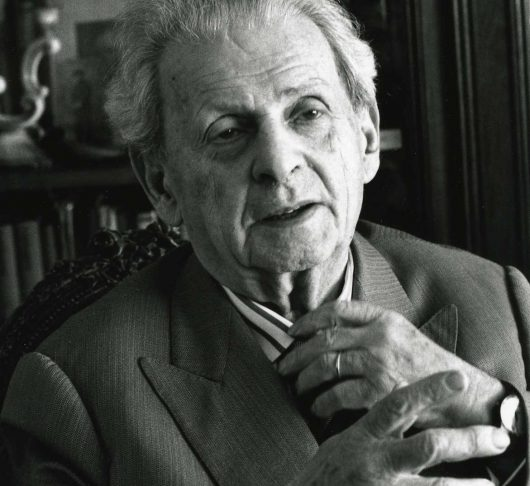 Levinas: Between Judaism, Christianity and Philosophy