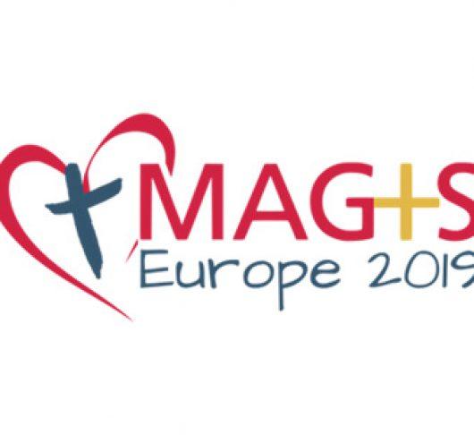 MAGIS Europe 2019 3