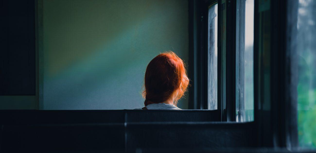 Meditaties voor als je angstig bent of eenzaam