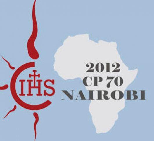 Procuratorenvergadering in Nairobi online