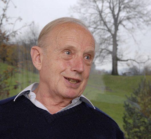 """Piet van Breemen over """"De Geestelijke Oefeningen"""""""