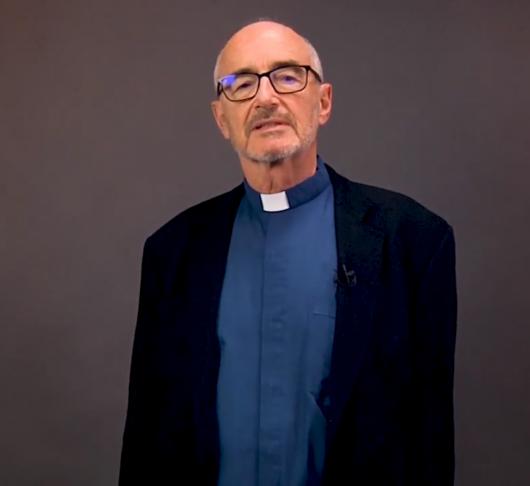 """Nieuwe jezuïet-kardinaal: """"Paus Franciscus realiseert Vaticanum II"""""""