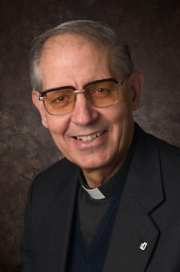 Acht ontmoetingen met pater Pedro Arrupe sj