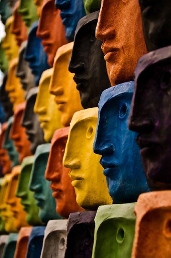 Ignatiaanse opvoeding: de uitdaging van de differentiatie 1