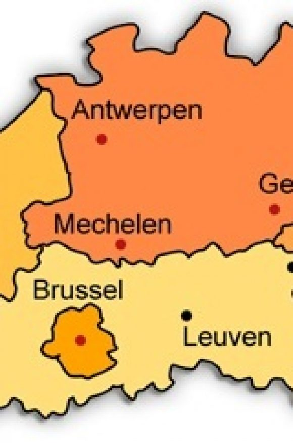 Adressen Vlaamse jezuïeten (ELC)