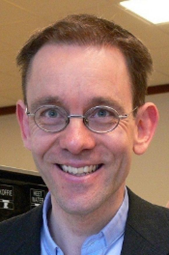 Ward Biemans sj over zijn theologiestudies in Rome