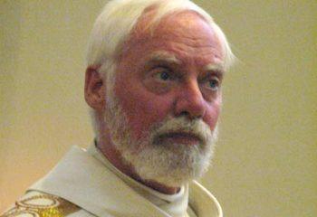 Peter Peelen sj