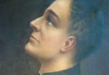 Charles Garnier sj