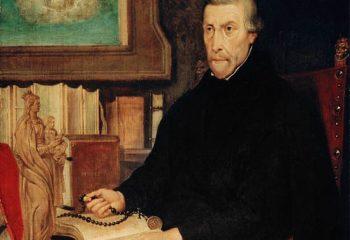 Petrus Canisius sj