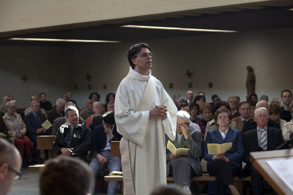 Priesterwijding Walter Ceyssens sj 3