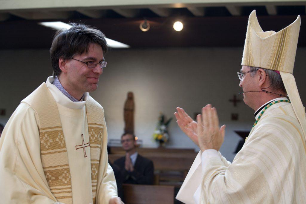 Priesterwijding Walter Ceyssens sj 7