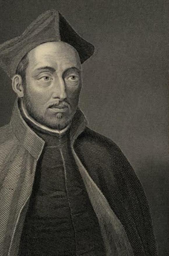 Roepen de Richtlijnen van Ignatius 'voor een kerkelijke gezindheid' op tot blinde orthodoxie?