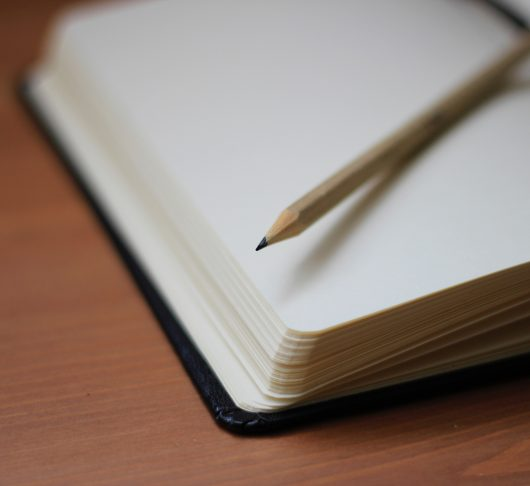 Schrijfretraite
