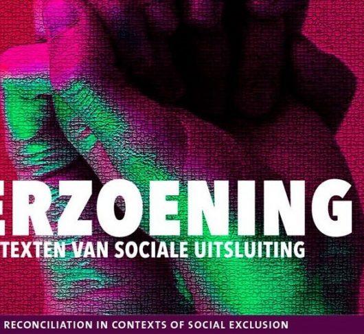 Verzoening in contexten van sociale uitsluiting