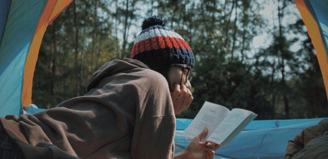Waarom het boek 'Geestelijke Oefeningen' geen leesboek is